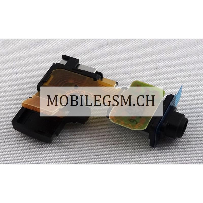 Original Iphone  Kopfhorer