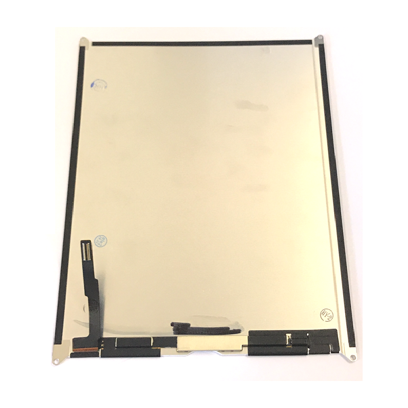 lcd display 9 7 f r ipad 6 gen a1893 2018. Black Bedroom Furniture Sets. Home Design Ideas