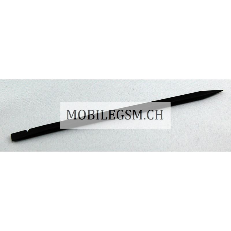 Stift Fur Iphone  Plus