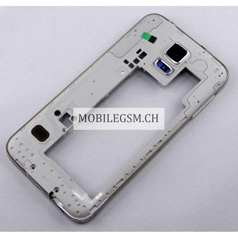 iphone 5 neuer akku und glas