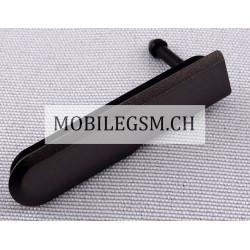 gsm модуль compact: