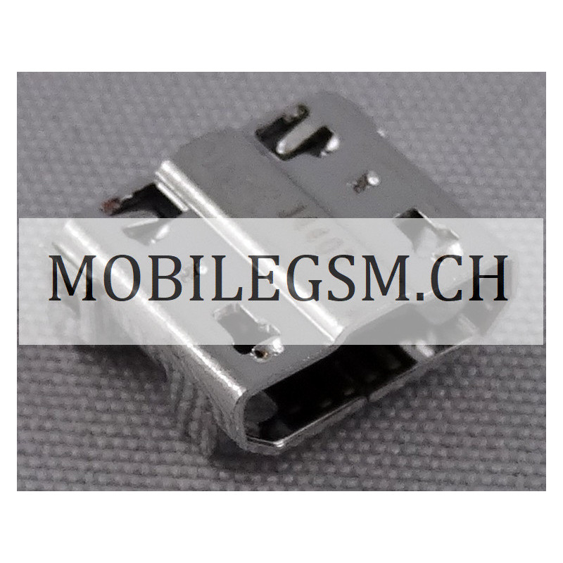 USB Anschluss GTi9505, N7100, n7105 3722003632  MobileGSM