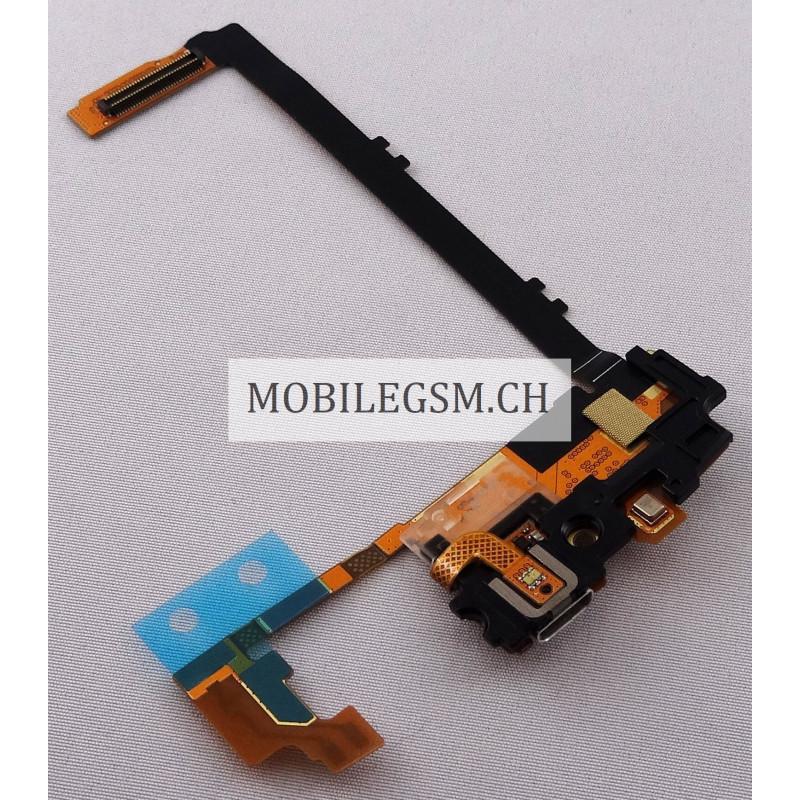 ebr77504001 original flex kabel mit usb anschluss. Black Bedroom Furniture Sets. Home Design Ideas