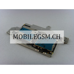 SIM-Kartenleser, SD Kartenleser