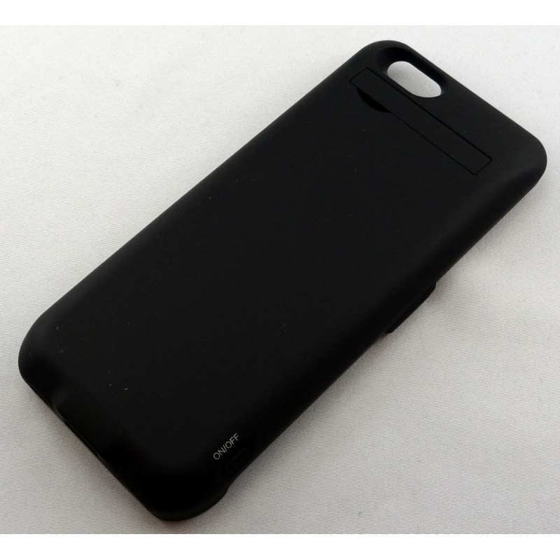 Akku Apple Iphone 6s