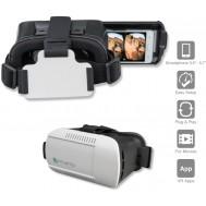 4smarts Spectator PLUS Universal VR-Brille
