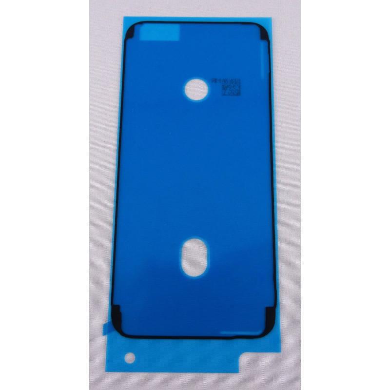 Iphone  Display Flex Kabel