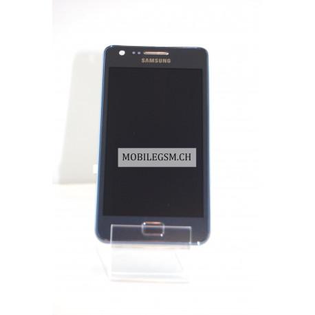 GH97-14301A GT-I9105P Galaxy S2 Plus BLAU
