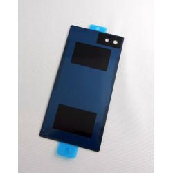 OEM Akku Deckel in Weiss für Sony Xperia Z5 Compact