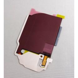Wireless Charging  NFC Module SM-G935F Galaxy S7 Edge GH42-05787A