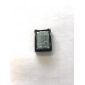 Nokia Lumia 635 Lautsprecher Freisprechen Hinten