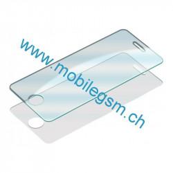 Panzerglas Panzerfolie Transparent für Samsung S8