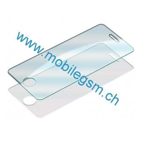 Panzerglas Panzerfolie Transparent für iPad PRO 9.7
