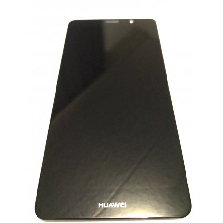 Lcd Display ohne Rahme Huawei Mate 9 Schwarz