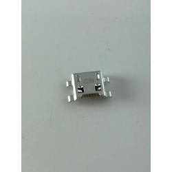 Micro Usb LG H960 V10  EAG63510401, EAG64149801