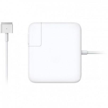 Netzteil - 85 Watt - für MacBook Pro