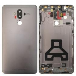 Akku Deckel Backcover Rückseite in Mocha für Huawei Mate 9