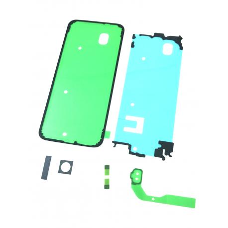Original Klebe-Folie für Backcover set SM-G955F Galaxy S8 PLUS GH82-14072A