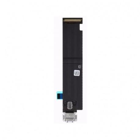 Dock Connector in Weiss für iPad Pro 12.9 v. 3G