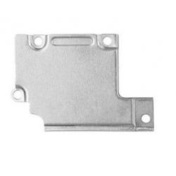 Metal Abdeckung für LCD Flex iPhone 6S