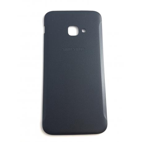 GH98-41219A Akkudeckel, Batterie Cover für Samsung SM-G390F Galaxy Xcover 4