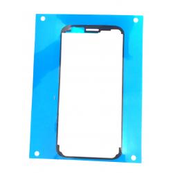GH81-14646A Klebe-Folie für Touchscreen Samsung SM-G390F Galaxy Xcover 4
