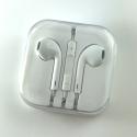 Headset, Kopfhörer für iPhone 5-6S Plus