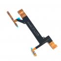 78PA9400020 Ein/Aus + Laut/Leise + Kamera Taste Flex-Kabel für Sony Xperia XA1 Dual (G3116)