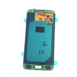 GH97-20738A Original Display,  LCD, Touchscreen in Schwarz für Samsung SM-J530F Galaxy J5 (2017)