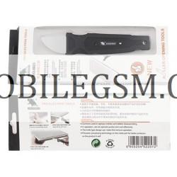 Opening Blade, LCD Öffnungs werkzeug