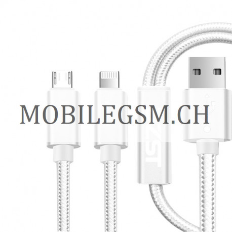 151715329761 further 6 further PadFone 2 A68 besides Acer Aspire One 150 Drivers Free moreover 3755 2 In 1 Usb Ladekabel Zu Micro Usb Und Apple Lightning 100 Cm In Weiss. on asus pad 2