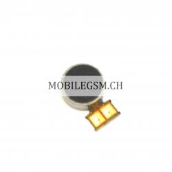 (von Demontage) Original Vibra Motor für Samsung Galaxy S6 Edge SM-G925F