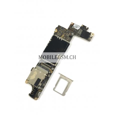 Hauptplatine Mainboard für iPhone 4S