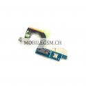(von Demontage) Sensor Flex-Kabel SM-G930F Galaxy S7
