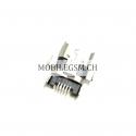 MicroUSB Ladebuchse für Asus MeMO Pad 10 ME103K K01E