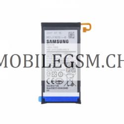 Akku Li-Ion EB-BA320ABE 2500mAh für Samsung SM-A320F Galaxy A3 (2017)