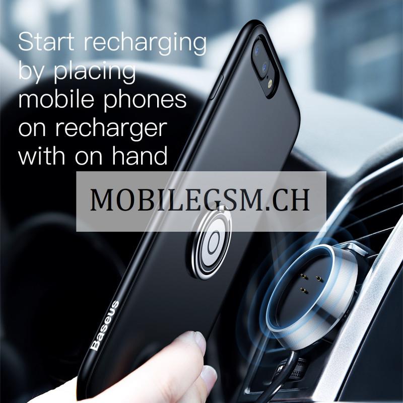 Erfreut Motordiagramme Für Autos Fotos - Die Besten Elektrischen ...