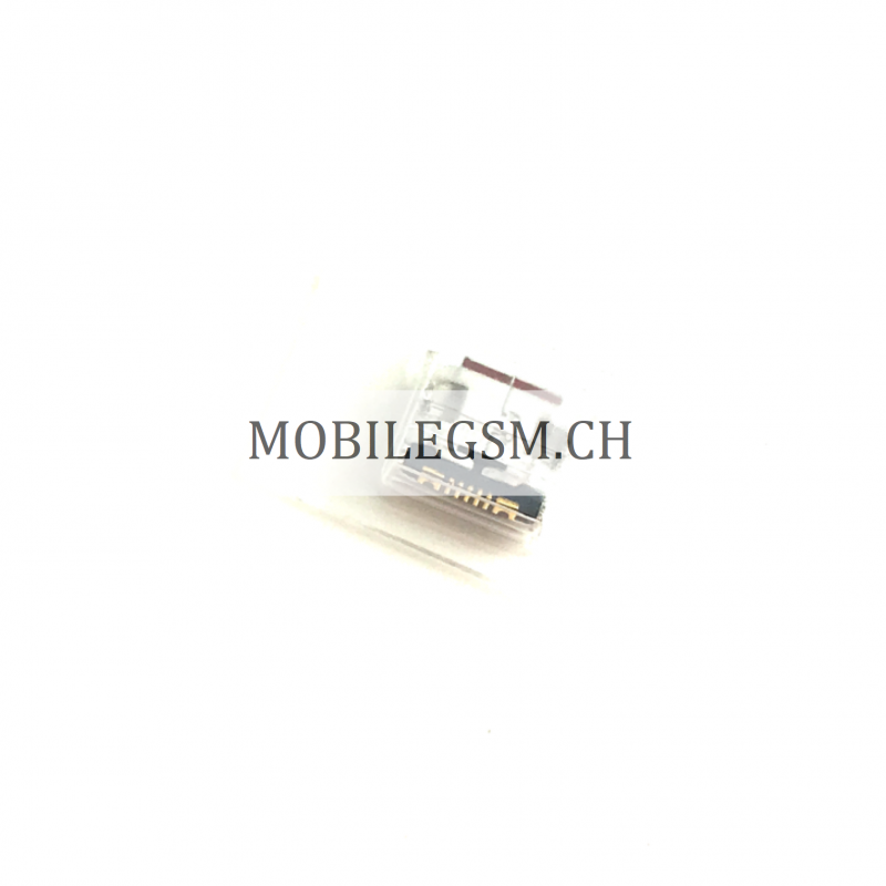 Nuevas nos Telemecanique lx1fg110 Bobina 110v//115v 50hz 110volts Lc1f185 /& lc1f225