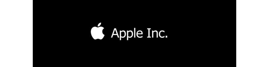 iPhone Akku oder Display günstig kaufen