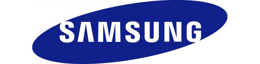 Samsung Ersatzteile in grosser Auswahl