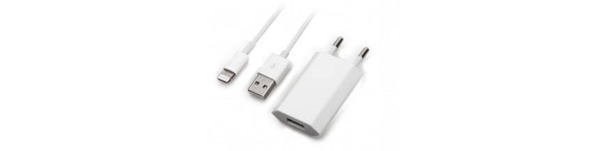 Strom Lade Daten Kabel & Netzteile