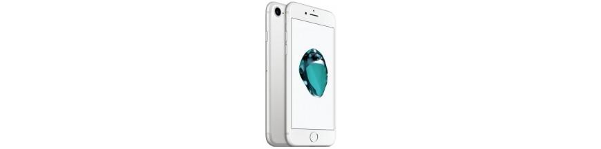 iPhone 7 Hülle mit Panzerglas kaufen