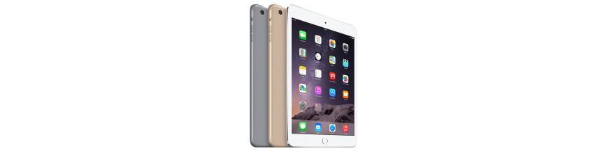 Apple iPad Mini gen 4