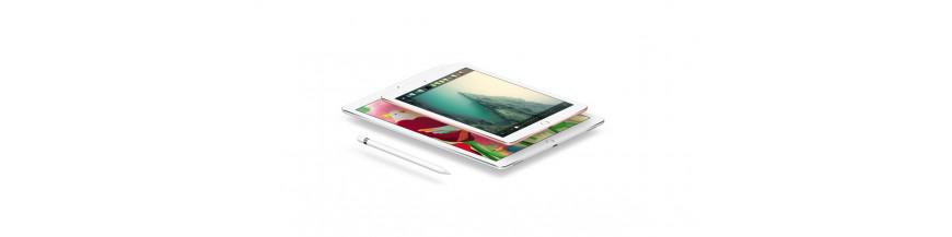 "iPad Pro (9,7"") 2016"